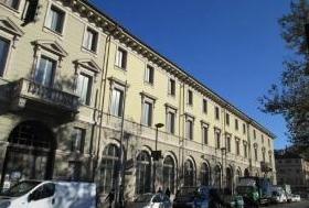 Patrimonio Pubblico Italia