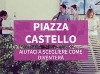 Atelier Castello