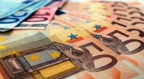 Finanziamenti per le pmi: 80 milioni di euro entro fine 2015...