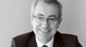 Jean-Pierre Clamadieu e' il nuovo presidente Cefic...