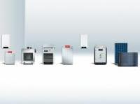 Energy storage e sistemi ibridi: via al concorso Viessmann