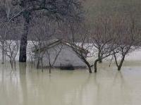 Rischio idrogeologico, le cause principali e la definizione dei danni