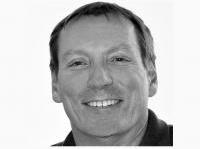 Il Bim e' 'radicale': parola di Jim Lynch (e di Autodesk)