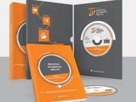 Processo telematico per Ctu, libro + software