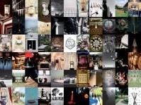 Memo: Altagamma Italian Contemporary Excellence - Milano, dal 13 dicembre 2012 al 27 gennaio 2013