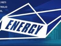 Memo: Energy. Architettura e reti del petrolio e del post-petrolio - Roma, dal 22 marzo al 29 settembre 2013