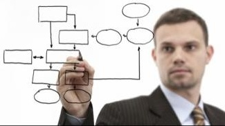 Project management per gli studi professionali: l'evento degli in...