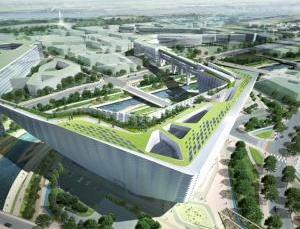 XIII Giornata della ricerca Anie: le tecnologie per la sostenibilita'