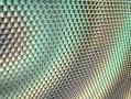 Il X� Convegno Instm su scienza e tecnologia dei materiali...