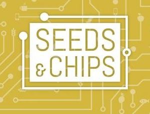 Food technology: a Milano arriva 'Seeds&Chips'