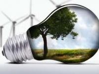 Efficienza energetica: strategie progettuali e metodologie costruttive