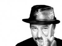 Philippe Starck e la ceramica emiliana