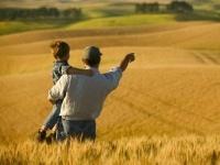 'Under 35' in agricoltura: grandi potenzialita', ma ancora troppo pochi in Italia