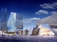 Nasce l'Osservatorio nazionale sulle smart cities