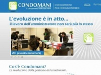 Condomini e web: un social network per la gestione online