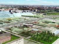 Ingegneri lombardi per Expo 2015