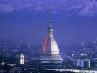 Un Energy Center per Torino