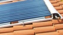 Impianti: Al via i nuovi incentivi per termico ed efficienza energetica - Rimborsi fino al 40% per riscaldamento a biomassa, pompe di calore, solare termico e riqualificazione energetica degli edifici pubblici sono i contenuti del decreto varato ieri