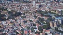 News: Politiche urbane: nasce il Cipu, comitato interministeriale - Obiettivo del nuovo organismo e' la stesura di un documento unitario in tema di politiche abitative