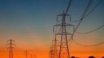 Varie: Strategia Energetica Nazionale: approvato il decreto - Maggior sicurezza di approvvigionamento, riduzione bolletta nazionale e superamento degli obiettivi europei tra i punti chiave del documento