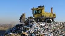 Ambiente: (Ri)ecco il Sistri: nuova partenza il 1� ottobre 2013 - Si comincia con i rifiuti pericolosi, da marzo 2014 tutti gli altri. Clini assicura: