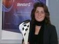 Chimica: 'Waste to biofuels' vince il Premio Italia 2013 'Waste to Energy'  - Istituito dalla Fondazione Altran per l'Innovazione in Italia, il premio vuole contribuire al bene pubblico nel settore dell'energia