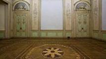 Restauro: Villa Reale di Monza: restauro terminato, riapre a settembre - I lavori hanno interessato 10.000 mq per oltre 40 stanze, 3.500 mq di superficie, 2.000 mq di parquet, 800 mq di superfici lapidee e 1.200 metri di impianti