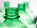 chimica: Per l'industria della plastica qualche segnale positivo -   Riciclo ed esportazioni trainano il comparto, frenato tuttavia ancora dalla mancata ripresa di trasporti ed edilizia