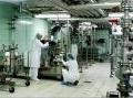 chimica: Per l'industria chimica pesante calo a maggio 2014 -   Tra i vari settori industriali nazionali e' quello che registra la flessione maggiore, -5,4% rispetto al mese scorso. Meglio il settore farm...