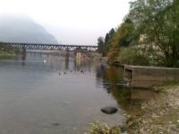 Goletta dei laghi 2014, i bacini italiani ancora molto inquinati