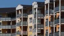 Istat, edifici e complessi in Italia aumentati del 13,1%