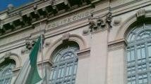Politecnico di Milano, 1� posto in Italia e 18� in Europa