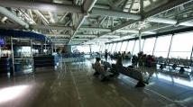 L'alta velocita' arrivera' direttamente in aeroporto