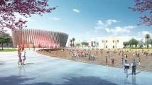 News: Premio Urbanistica: l'Inu proclama i vincitori - Scelti dai visitatori della passata edizione di Urbanpromo, i progetti saranno premiati a novembre alla Triennale di Milano