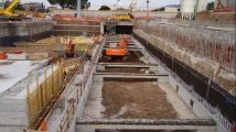 Nasce Arpinge: �sblocca-cantieri' dei professionisti tecnici