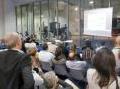 varie: Save 2014, a Verona l'automazione per l'industria  -   Veronafiere ospita dal 28 al 29 ottobre Save 2014, il salone annuale dedicato all'automazione industriale, tra nuove tecnologie e formazione