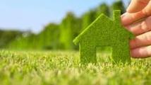 Protocolli di sostenibilita' ambientale al 32� Convegno Aicarr di Bologna