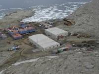 La XXX spedizione italiana in Antartide per studiare i cambiamenti climatici