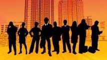 Societa' di ingegneria nel mercato dei lavori privati almeno dal 1997