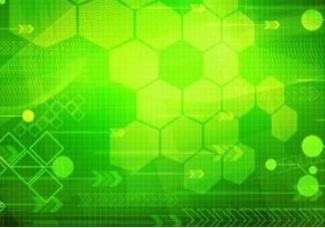 Nasce Crossing, lo spin off di Ca' Foscari per le tecnologie verdi
