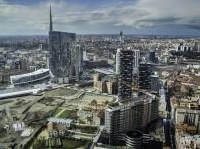 ICity Rate 2014: qual e' la citta' piu' smart d'Italia?