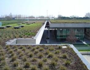 I Giardini di Jesolo: il centro commerciale �introverso'