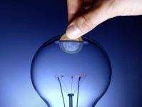 Energy manager, perche' e' una professione chiave per l'efficienza energetica