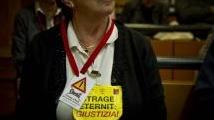 Processo Eternit: annullata senza rinvio la condanna, reato prescritto