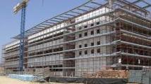 Nuove Norme tecniche per le costruzioni e calcestruzzo: soddisfatta Atecap