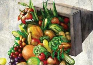 Expo 2015, le startup della tecnologia alimentare di Alimenta2Talent