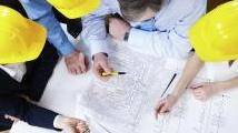 MEG-Mediterranean Engineering Group: a Roma la decima edizione