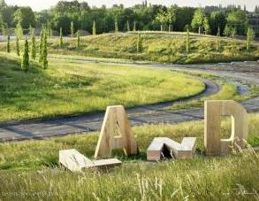 Land 25 - Omaggio al paesaggio italiano: la mostra e i progetti
