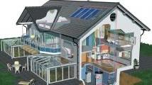Risparmio energetico, la nuova tempistica per le detrazioni fiscali