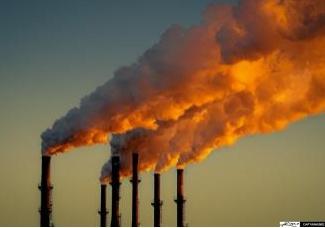 La misurazione delle emissioni di CO2 con un laser dell'Ino-Cnr